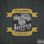 12 'til Infinity