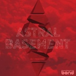 Astral Basement