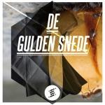 INI Movement - DeGulden Snede