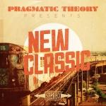 New Classic - PragmaticTheory