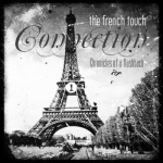 The French Touch Connection