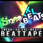 XXL-Beats & Sneak-E Front
