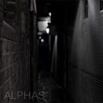 Alphas - Orion