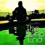 Dezzy Hollow - The Deep End