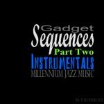 Gadget - Sequences