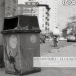 Jenova 7 - Sound of Sector 7
