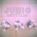 Junio Weatherbox