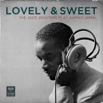 Lovely and Sweet - Jazz Jousters