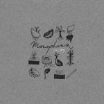 Monophona - The Spy