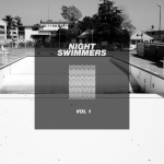 NightSwimmers