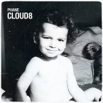 Phane Cloud 8