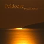 Poldoore- dreamworks