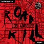 Road Kill Vol. 3