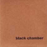 Black Chamber -