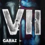 Garaz - VII (EP)