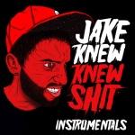 Jack Knew Shit Instrumentals