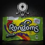 Pack of Randoms