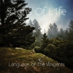 S1gns of L1fe = language of the ancients