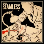 Schadillac - Seamless Vol. 1