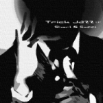 TrickJazz - Short & Sweet (EP)