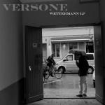 VersOne - Wetterman LP