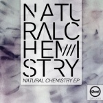 Natural Chemistry EP