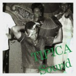 Tipica Music