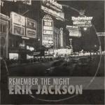 Erik Jackson