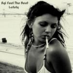 Ogi Feel The Beat - Lately (EP)