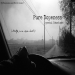 Pure Dopeness - Special Interludes