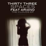 ThirtyThree