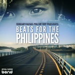 Beats for the Philippines