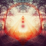 Kognitif Monometric