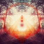 Kognitif Monometric