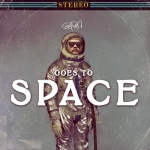 PigPen Goes to Space