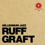ruff-graft