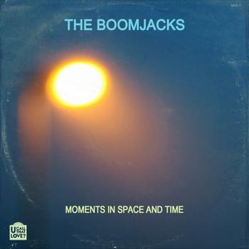 boomjacks