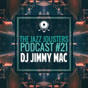 JJ Podcast