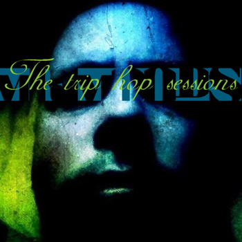Mr Moods The Trip Hop Sessions