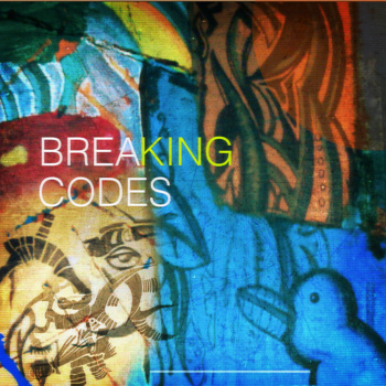 BreakingCodes