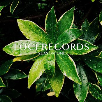 Loci Records