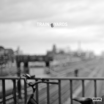 Train Yards
