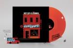 Dust Dealers vinyl 2