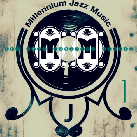 MrMoods Compilation 1 MJM