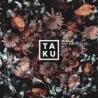 TA-KU Songs to make up to