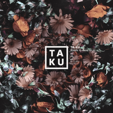 TA-KU Songs to make up to