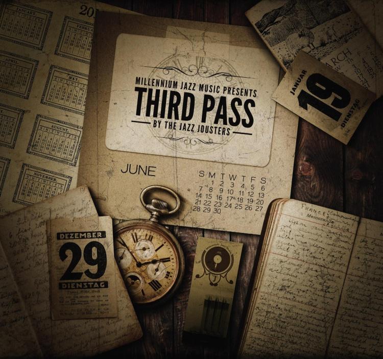 Third Pass