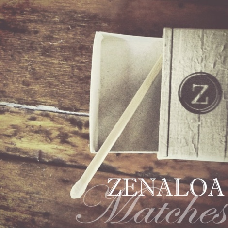 Zenaloa Matches