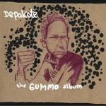Gummo Album