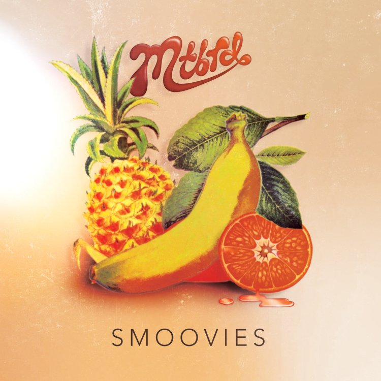 Smoovies